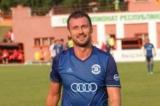 Милевский хочет стать тренером «Динамо»