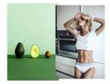 Диета с авокадо: моно-диету, которая не повредит вашему здоровью