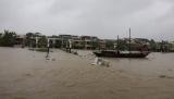 Россияне не отказываются от туров во Вьетнаме из-за урагана