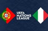 Португалия — Италия: прогноз букмекеров на матч Лиги Наций