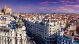 Рейтинг лучших городов Европы по соотношению