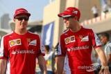 У Ferrari ще не визначилися з парою гонщиків на наступний сезон