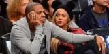 Jay-Z объяснил, почему они с Бейонсе назвали детей необычными именами