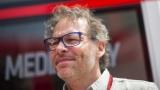 Чемпіон Формули-1: «Williams продав душу за мільярди Лоренса Стролла»