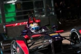 По итогам сезона 2015-2016, команда ДС Девы гонки занял третье место в чемпионате Формулы Е