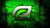 CS:GO. OpTic Gaming приглашены на DreamHack Austin 2018