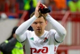 «Локомотив» подтвердил продление контракта с Michelin