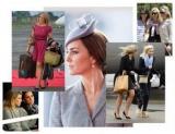 Вона одягає Кейт Міддлтон: як виглядає стиліст найстильнішою британки в світі