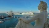 Кондратьев: для летнего курорты Кубани посетили около 10 миллионов туристов