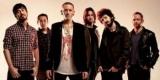 Linkin Park сделали официальное заявление о смерти Честера Беннингтона