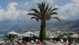 Даже для короткого пребывания в Греции должны платить налог