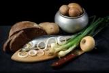 Лауреат нобелевской премии доказал, что голодание и пост-это полезно для здоровья