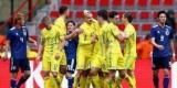 Футбол: Украина сыграет товарищеские матчи 30 мая и 2 июня