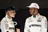 Хемілтон: «Зараз Боттас заслуговує місце в Mercedes більше, ніж коли-небудь»