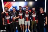 CS:GO. ААА стали чемпионами ESL Championnat National - Summer 2018