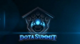 Dota 2. Fnatic получили приглашение на DOTA Summit 9