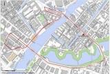 Гран-прі Данії може пройти вже в 2020 році