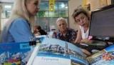 Глава TUI: динамика продаж не гарантирует хороший туристический сезон