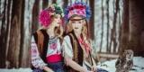 Польские красавицы в славянском стиле от польского фотографа (Фото)