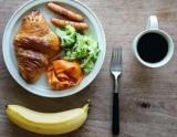 9 опасных продуктов, которые не есть на Завтрак