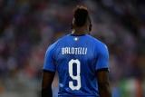 Болельщики сборной Италии не хочу видеть Балотелли капитан