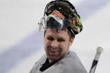 Российский хоккеист назвал Олимпиаду посредственным турниром