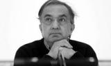 Колишній президент Ferrari Маркіонне пішов з життя