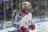 Хоккеист Ковальчук остался в России