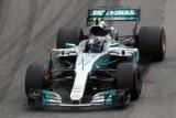 Боттас: «В гонці нас чекає запекла боротьба з Ferrari»