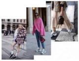 Ugly Fashion: як вибирати і як поєднувати модні