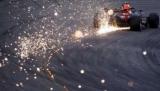 Red Bull може покинути Формулу-1 після 2020 року