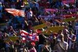 Матч Реал мадрид в Каталонии не будет перенесен, несмотря на провозглашение независимости региона