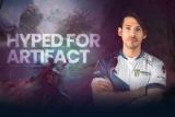 Other. Раскрутили Seat Story Cup выиграл Х