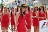 Грід-герлз повернутися у Формулу-1 на Гран-прі Монако