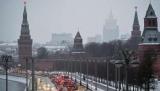 Благоустройство улиц в Москве окупились за счет роста турпотока в 1,5 раза