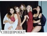 Час жінок: перші в Україні plus size моделі про прийняття свого тіла і любові до себе