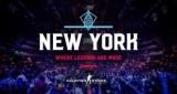 CS:GO. Известные группы ESL One New York 2018 стали