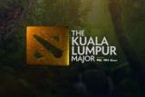 Dota 2. Выдавать приглашения на закрытые квалификации к The Куала-Лумпур Major
