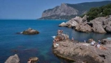 На эксперименте с курортным сбором в Крыму хотят заработать 16 млрд рублей