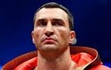 Появились первые слова Кличко после поражения от Джошуа: стало известно о планах украинца на возможный реванш