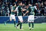 «Сент-Этьен» в сумасшедшей игре с 7 голами вырвал победу у «Анже»