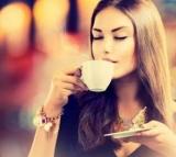 Освежающий напиток, который подчеркнет лучше, чем любой кофе