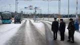 Новое приложение, которое поможет вам сэкономить время на границе с Финляндией