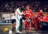 Десять підсумків сезону Формули-1