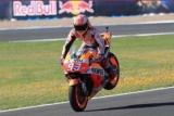 Маркес виграв Гран-прі Іспанії