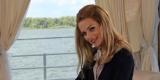 Ольга Фреймут собирается вернуться на прежнее место работы