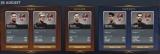 Dota 2. Team Empire получили новые фотографии