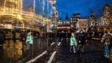 Названы самые популярные среди туристов российских городов