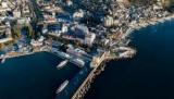 Крым начал подготовку к новому сезону отпусков
