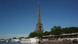 Туроператоры оценили сокращение виз-Франция